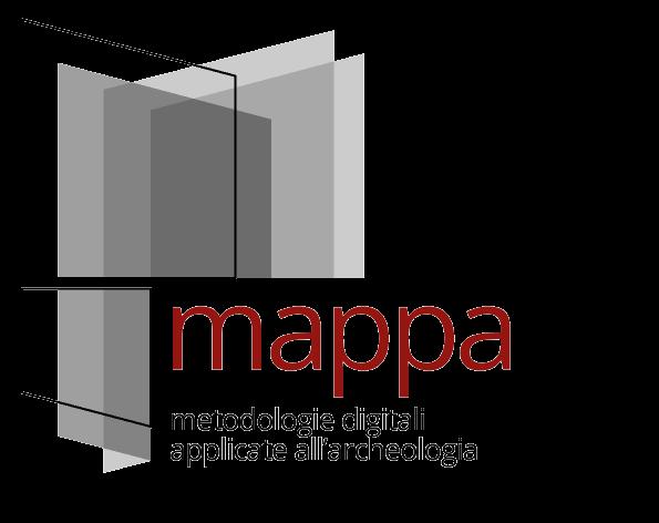 mappalab
