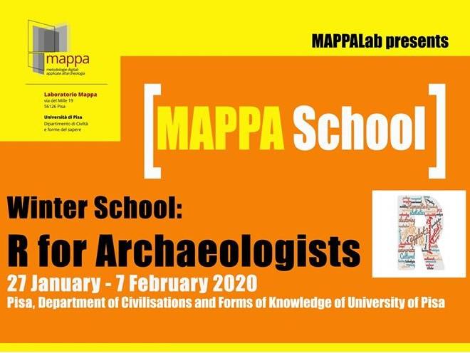 MAPPA School