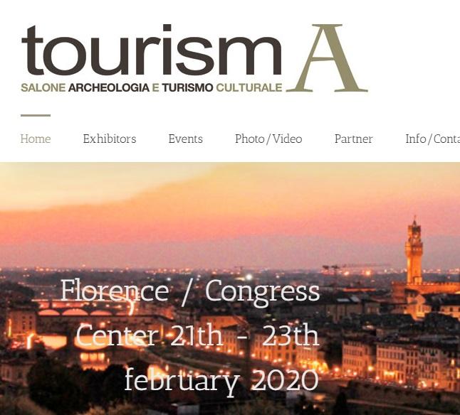 TourismA 2020