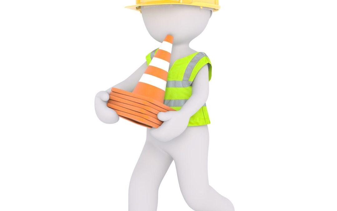 Corsi per la sicurezza sui cantieri