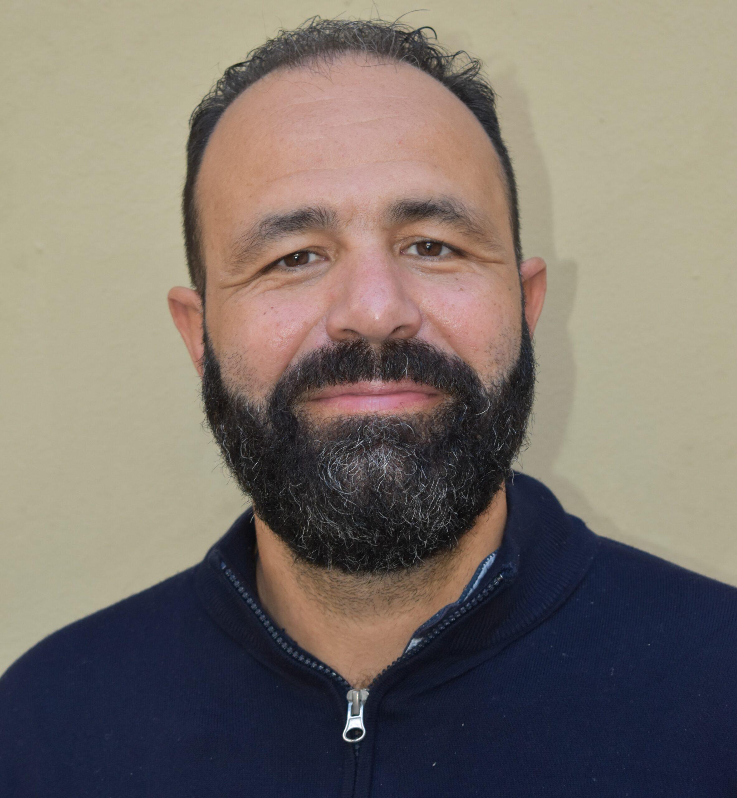 Gabriele Gattiglia