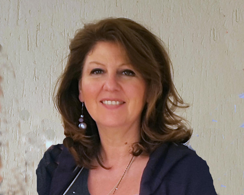 Francesca Sogliani