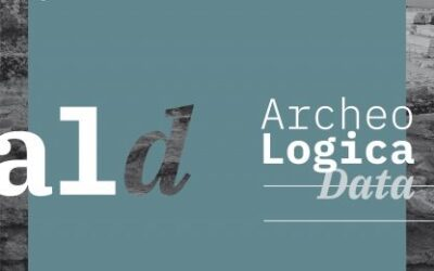 ArcheoLogica Data is out!